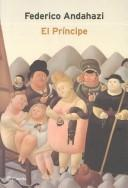Cover of: El Principe / The Prince