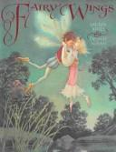 Cover of: Fairy Wings | Lauren Mills