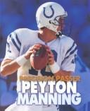 Peyton Manning by Jeff Savage