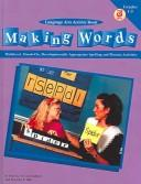 Cover of: Making Words | Patricia M. Cunningham