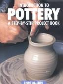 Cover of: An Introduction to Pottery | Linde Wallner