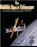 Cover of: The Hubble Space Telescope | Greg Roza