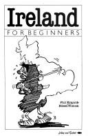 Ireland for Beginners by Phil Evans, Eileen Pollock