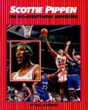 Cover of: Scottie Pippen