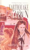 Cover of: Earthquake at Dawn (Great Episodes)