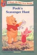 Cover of: Pooh S Scavenger Hunt