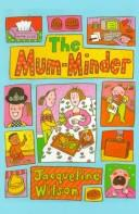 Cover of: The Mum-minderxxx