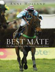 Cover of: Best Mate | Sean Magee