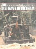 Cover of: The U.S. Navy in the Vietnam War