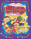 Cover of: Food Rules