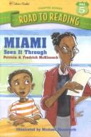 Cover of: Miami sees it through