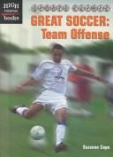 Cover of: Great Soccer | Suzanne Cope