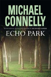 Cover of: Echo Park