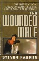 Cover of: Wounded Male