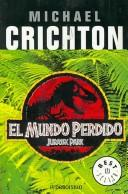 Cover of: El Mundo Perdido / The Lost World