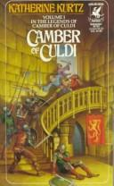 Cover of: Camber of Culdi