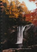 Cover of: Smoky Mountain Magic