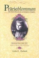 Cover of: Prarieblomman