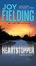 Cover of: Heartstopper | Joy Fielding