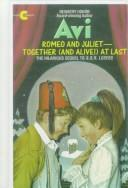 Cover of: Romeo and Juliet-Together (And Alive!) at Last
