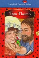 Cover of: Tom Thumb | Audrey Daly