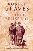 Cover of: El Conde Belisario