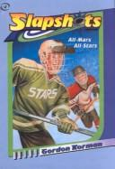 Cover of: All-Mars All-Stars (Slapshots)