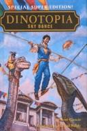 Cover of: Sky Dance