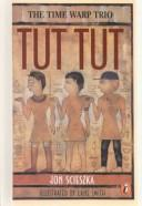 Cover of: Tut Tut