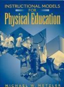 metzler instructional models for physical education