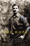 The Hope by H. Wouk