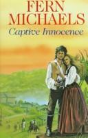 Cover of: Captive Innocence | Hannah Howell
