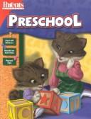 Cover of: Preschool (Parents Magazine) | Parents