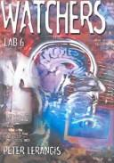 Cover of: Lab 6 (Watchers)