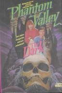 Cover of: The Dark (Phantom Valley)