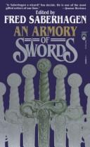 Cover of: An Armory of Swords