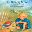 Cover of: The Memory Stone