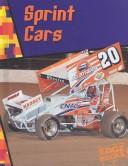Cover of: Sprint Cars (Wild Rides)