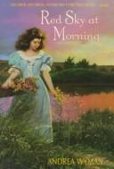 Cover of: Red Sky at Morning