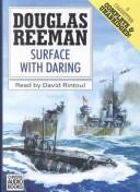 Surface With Daring by Douglas Reeman