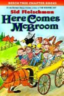 Cover of: Here Comes McBroom! Three Tall Tales