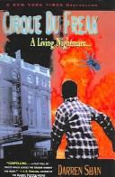 Cover of: Living Nightmare