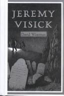 Cover of: Jeremy Visick