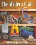 Cover of: Writers Craft