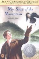 Cover of: My side of the mountain