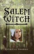 Cover of: Salem Witch (My Side of the Story) | Patricia Hermes