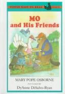 Cover of: Mo and His Friends
