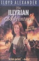 Cover of: The Illryian Adventure
