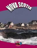 Cover of: Nova Scotia (Eye on Canada)