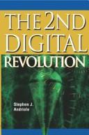 Cover of: The 2nd Digital Revolution